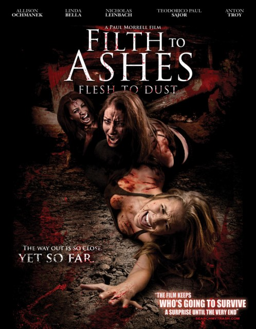filth-to-ashes-flesh-to-dust_full